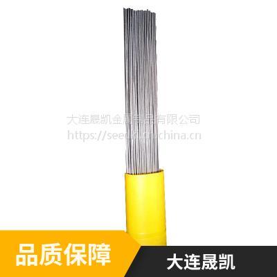 SK·Ni6276异种焊缝专用焊丝 低Si实芯焊丝 厂家批发