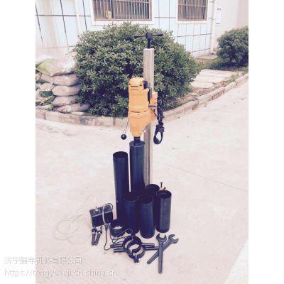 供应ZZH1-300L深孔钻孔取芯机厂家专业生产销售