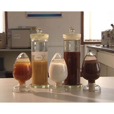西药专用树脂 专用吸附树脂