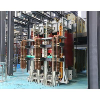 供应广东DELTA限制短路电流耐受试验装置 GB/T20234.1-2015
