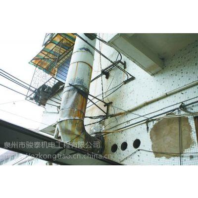 泉州市区格力中央空调维修清洗