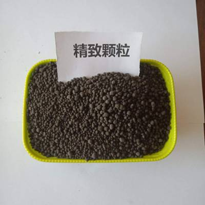 在吕梁市区有销售发达牌鸡粪有机肥的吗?一亩葡萄园用几斤干鸡粪?