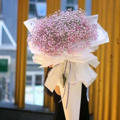 普罗旺斯花店龙光普罗旺斯订花送花15296564995_江南区龙光普罗旺斯周边鲜花店