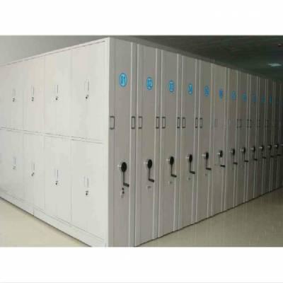 河北【厂家直销】移动密集架,档案室密集柜,密集档案柜,智能密集架