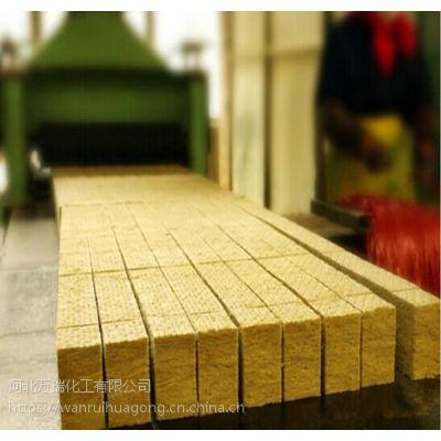 防水岩棉板|岩棉板管毡|机制包装岩棉板