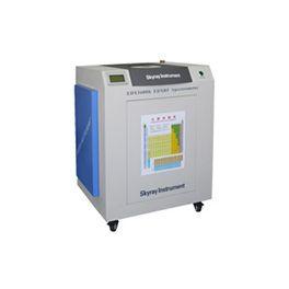 元素含量检测仪,元素成分测试仪