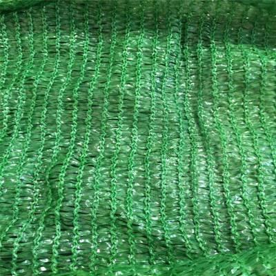 绿色盖土网价格 建筑用盖土网 防尘网的规格