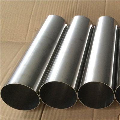 TP316L设备用管,太钢316L不锈钢管,材质达标
