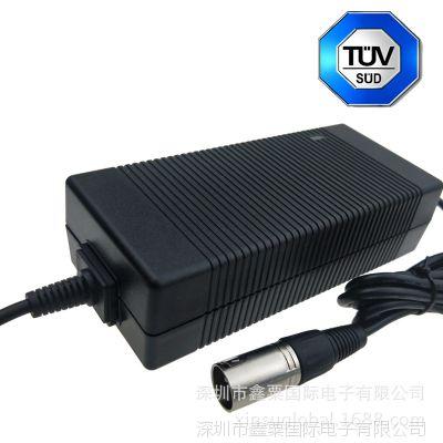 24V8.3A电源适配器 xinsuglobal 韩国KC认证 24V8.3A电源适配器