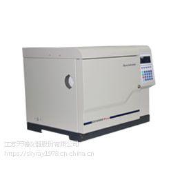 天瑞仪器GC6800PLUS气相色谱仪,厂家直销