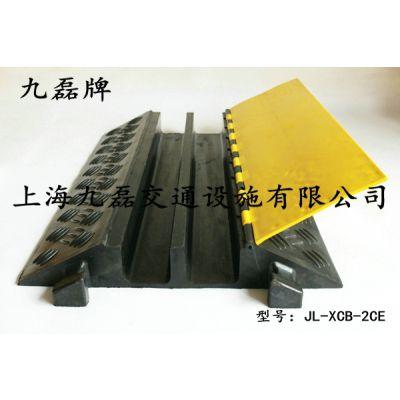 护线槽|电缆护线槽|橡胶护线槽|电线护线槽|线缆护线槽|PU护线槽|PVC护线槽