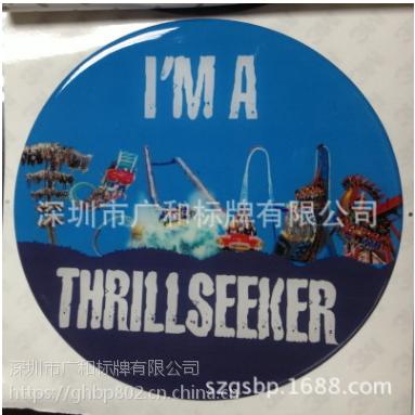 深圳厂家供应PU水晶滴胶 PU透明滴胶 不变硬 不起翘