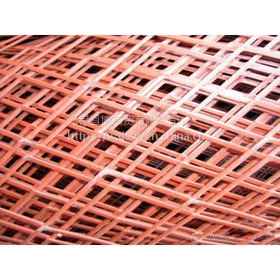 苏州亘博低碳钢薄板钢板网加工工艺价格合理欢迎选购