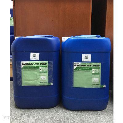 ZESTRON(德国)VIGON SC200 清除焊膏和SMT胶水的水基网板清洗剂