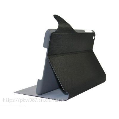 定做平板电脑皮套,手机皮套,卡套