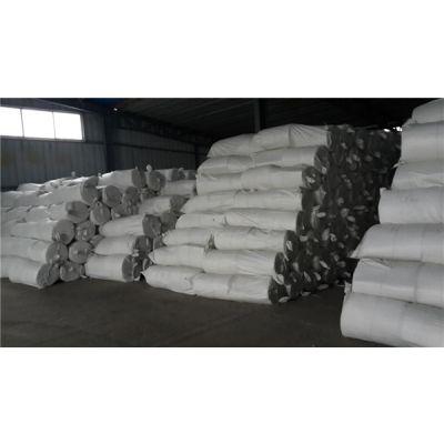 永城市哪个厂家硅酸铝管壳厂家有现货 批发多少钱