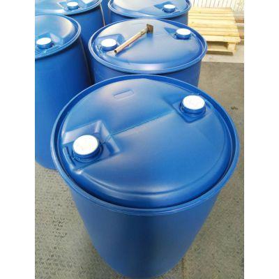 无毒、无味、防潮、耐腐蚀、重量轻、耐用200L化工桶