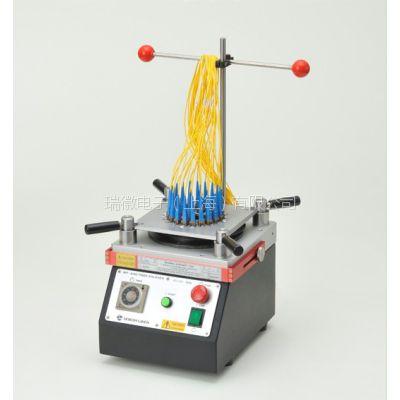 精工技研光纤研磨机SFP-550C