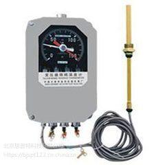 思普特 温度指示控制器 型号:BWY-805(TH)