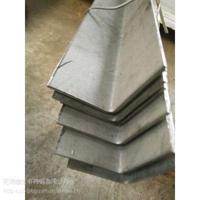 304不锈角钢厂家-货物齐全