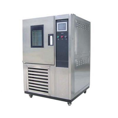 供应Delta德尔塔高低温交变湿热试验箱GB/T2423.1-2001