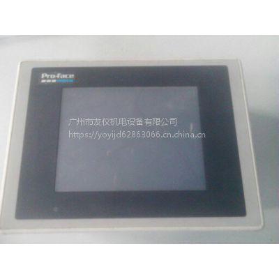 现货供应普洛菲斯触摸屏PFXFP5700TPD,有配件可维修
