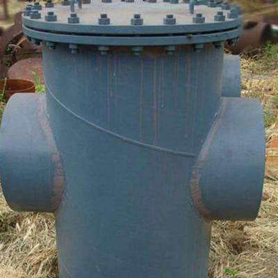 加工给水泵进口滤网生产厂家赤诚行业领导者