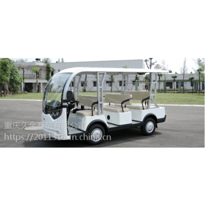 重庆8座电动观光车 市政车高尔夫球车等厂家直销及配件销售