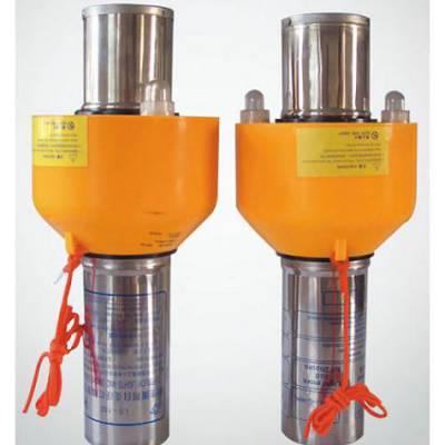 厂家X型号救生圈自亮浮灯及自发烟雾信号出售 价格优惠质量好