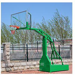 厂家直销平箱移动篮球架,篮球架尺寸,篮球架报价,篮球架产品,篮球架安装,篮球架品牌,篮球架型号