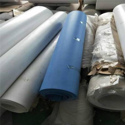AG积分贷  四氟楼梯板干净无杂质 密封材料 服务热线 13290668882