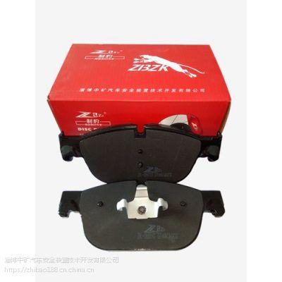 济南陶瓷刹车片厂家|济南陶瓷刹车片|高端陶瓷刹车片|制豹供
