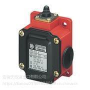 Hoentzsch UFA/4-20mA/24VDC/LDG16