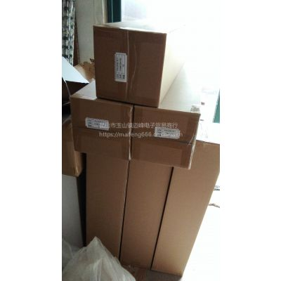供应重庆江苏浙江上海L200~1500mm 清洁机用PP免刀粘尘纸卷不脱胶除尘胶带包胶