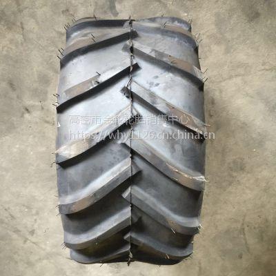直销林业轮胎23X10.50-12 人字花纹花园割草机轮胎 发货及时电话15621773182