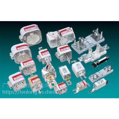 芬隆RS4-P101N快速熔断器-专业生产