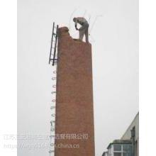 济南烟囱拆除施工经验丰富