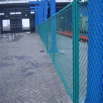 防护围栏网 院墙围网 动物园防护栏