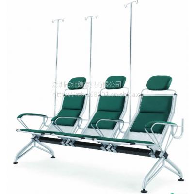沙发输液椅价格