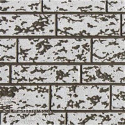 金属雕花板聚氨酯防火板保温板AH9-2104