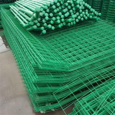 金属护栏 安全防护栏批发 高速公路护栏网厂