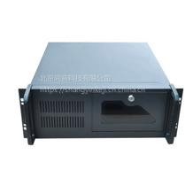 专业音频电脑,GARR AUDIO 定制 音频工作站