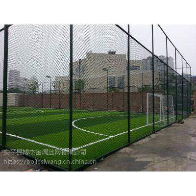 佛山肇庆双边丝护栏供应 欢迎来电咨询
