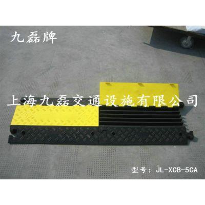 橡胶电缆线槽板,车间橡胶电缆线槽板,地面橡胶电缆线槽板,路面橡胶电缆线槽板,道路橡胶电缆线槽板