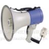 台湾精格 SHOW手持/肩挎式警报喊话器ER-66S客服电话:4001882597