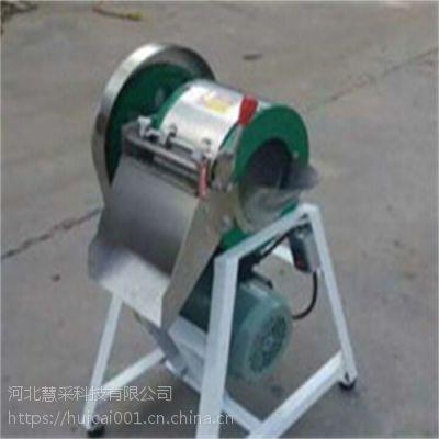 赤壁FT200型香蕉阿胶切片机CP-300型包子馅盆式菜陷机强烈推荐