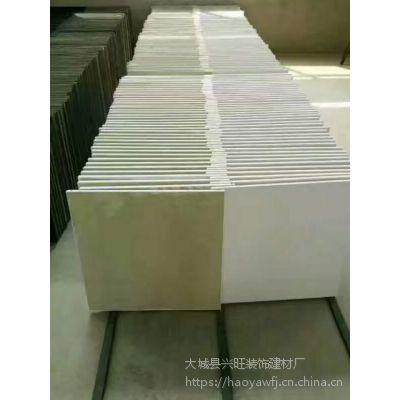 河北防水矿棉吸音板是建筑协会首肯的绿色环保产品