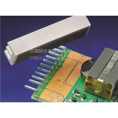 bergquist贝格斯 Bond-Ply SA 2000 良好导热性能 散热片