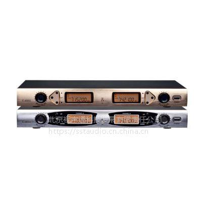 公共广播系统是优质的公共广播,广播系统,天花喇叭,广播功放,校园广播系统,