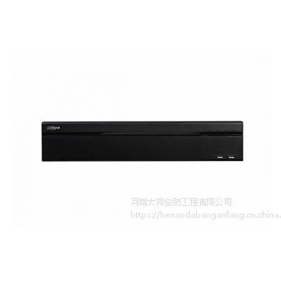 大华DH-NVR5832 H.265网络硬盘录像机NVR